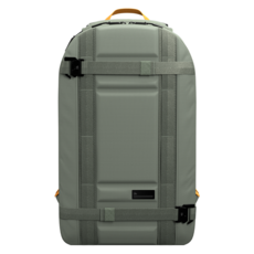 Db Journey Db The Backpack Sage Green