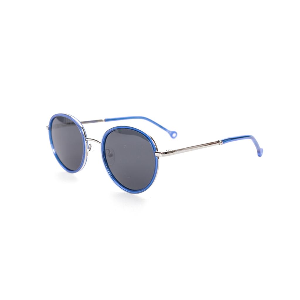 Parafina Parafina Huracan II Blue / Smoke Grey