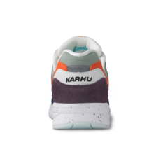 Karhu Karhu Legacy 96 Ensign Blue / Lily White F806017