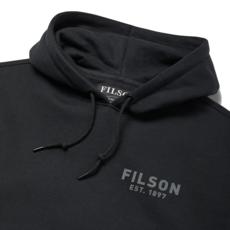 Filson Filson Popeye Pullover Hoodie
