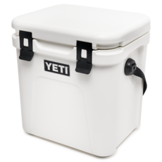 Yeti Yeti Roadie White 24