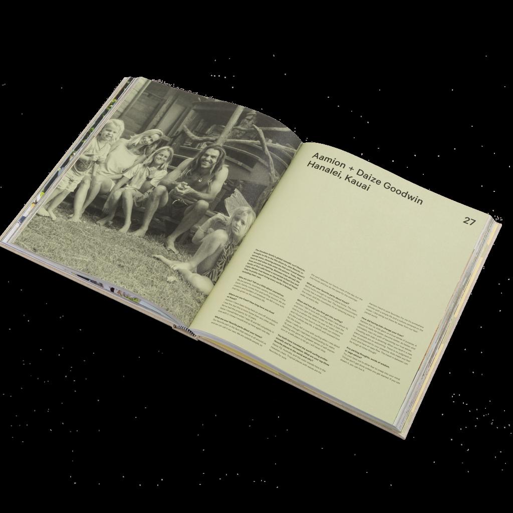 Gestalten Gestalten Surf Schacks: Volume 2