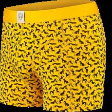 Adam Underwear Adam Underwear Dolf