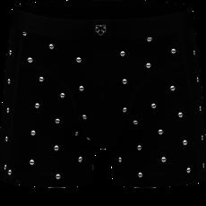 Adam Underwear Adam Underwear Darre