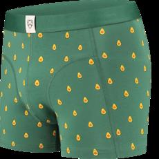 Adam Underwear Adam Underwear Kaj