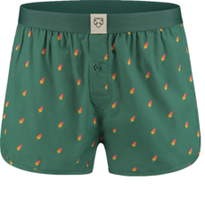 Adam Underwear Adam Underwear Kris