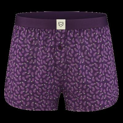 Adam Underwear Adam Underwear Rene