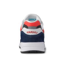 Karhu Karhu Legacy 96 Ensign Blue / Dawn Blue F806019