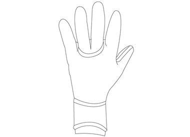 Surf handschoenen