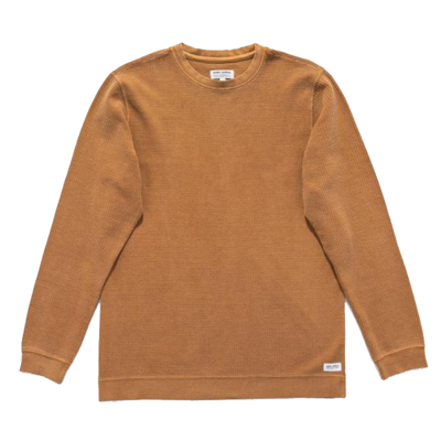 Banks Journal Banks Journal Preston Fleece Toffee