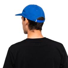 Banks Journal Banks Journal Label Hat Newport Blue