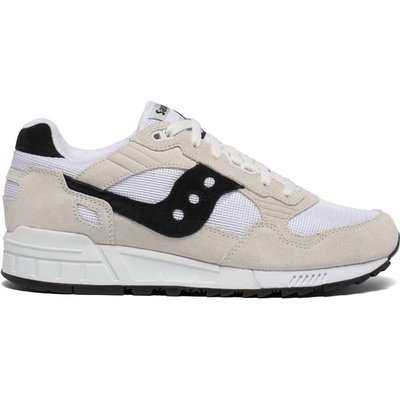 Saucony Saucony Shadow 5000 White / White