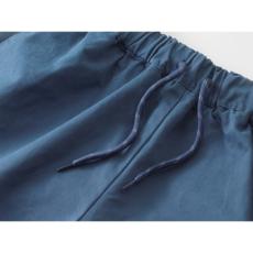 Karhu Karhu Trampas Shorts Ensign Blue / Foggy Dew