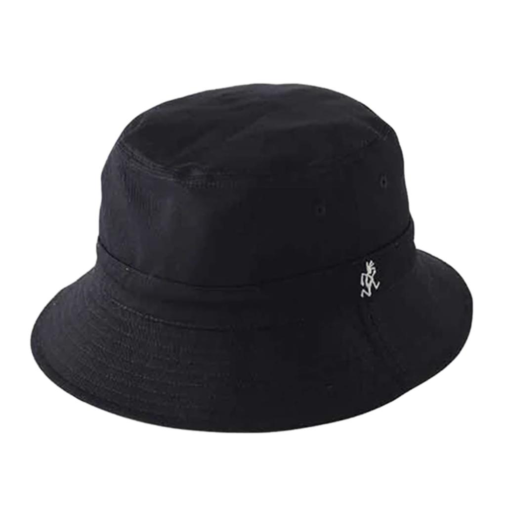 Gramicci Gramicci Reversible Hat Olive x Black
