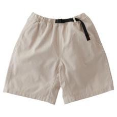 Gramicci Gramicci G-Shorts Greige
