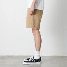 Gramicci Gramicci G-Shorts Chino