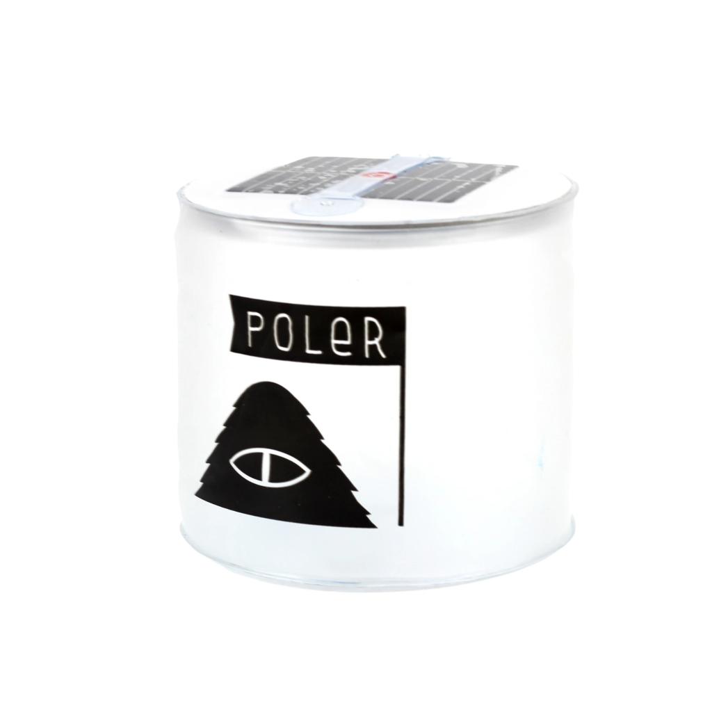 Poler Poler Inflatable Solar Lamp