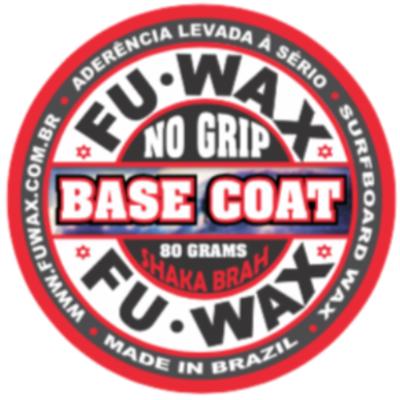 Fu Wax Fu Wax Basecoat