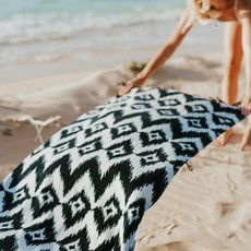 Slowtide Slowtide Beach Towel Escher
