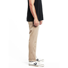 Volcom Volcom Frickin Modern Stretch Straight 16 Chino Khaki