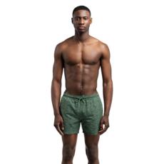 Adam Underwear Tiger