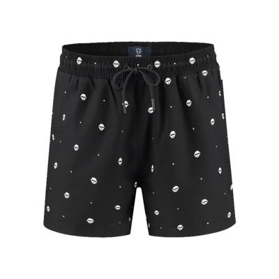 Adam Underwear Jarl