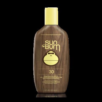 Sun Bum Sun Bum Original SPF 30 Sunscreen Lotion