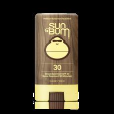 Sun Bum Sun Bum Original SPF 30 Face Stick