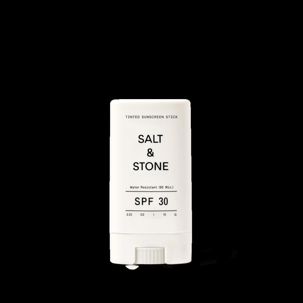 Salt and Stone Salt and Stone SPF 30 Face Stick 15g