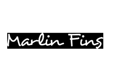Marlin Fins