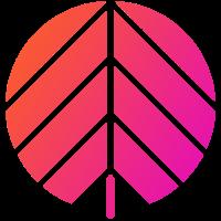Snowboard, Surf & Streetwear Shop | Behind The Pines Amsterdam | Life is Short, Stunt it!