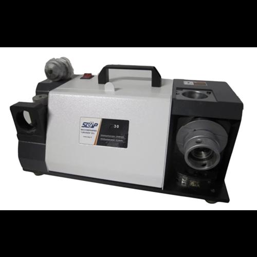 PQD Borenslijpmachine PQD30 (2-30 mm)