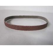 Powerfile schuurbanden 10x330 mm (10 stuks) Art.SF535