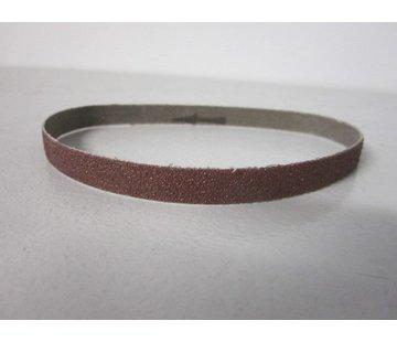 Powerfile schuurbanden 10x330 mm (10 stuks) Art.SF536
