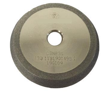 CBN Schijf voor model PQD2-13. Art.7784