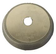 Diamant schijf voor model PQD2-13. Art.7785