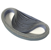 Schuurbanden top kwaliteit S-1300 en Ice-Liner. Art.3709B
