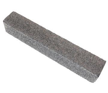 Afdraaisteen voor het openmaken van steen Ice-Liner en S-1300.  Art. FAG1200