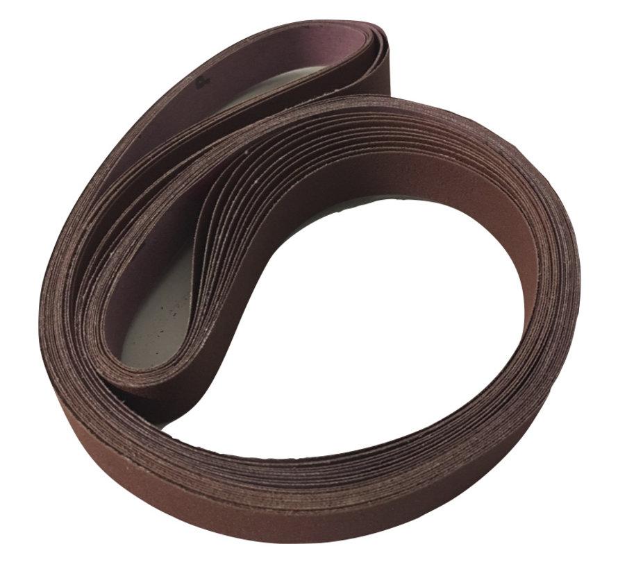 Schuurbanden Allrounder 10 stuks
