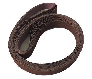 Allrounder schuurbanden grootverpakking 30 stuks. Art.4211