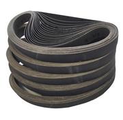 Sait Schuurbanden std. kwaliteit S-1300 en Ice-Liner (100 stuks) Art.3709S