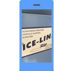 Allround schaatsenslijpmachine Ice.Liner