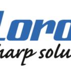 Loroch