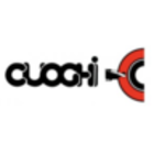 Cuoghi