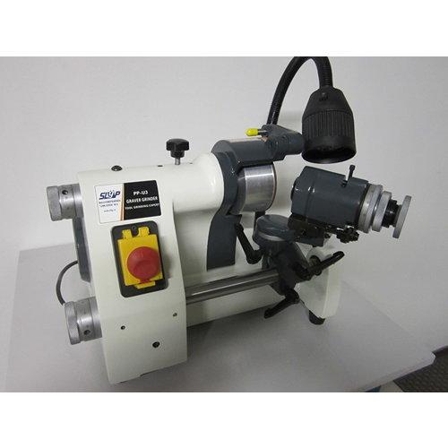 PQD PQD U3 gereedschapslijpmachine