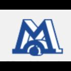 AB Maskin
