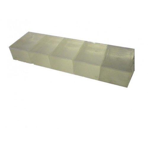 Slijp Dompelplastic smeltplastic