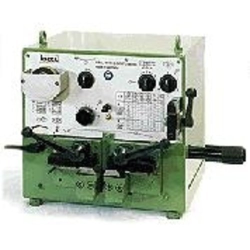 Ideal Ideal BSS040 Lintzagen lasmachine
