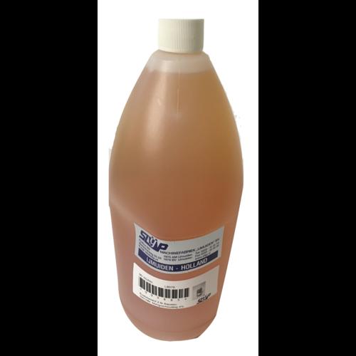 Oelheld Aquatec 5001HM (2 liter)