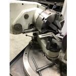 Borenslijpmachine Farman FC80N 8-80mm 3950 euro